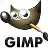 GIMP na Windows 10