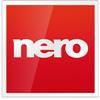 Nero na Windows 10
