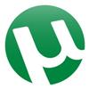 uTorrent na Windows 10